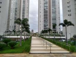 Apartamento para venda de 3 e 4 dormitórios em Osasco, São Paulo
