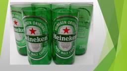 Copo Heineken Long Neck 330ml