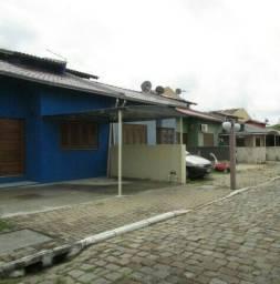 Casa para Alugar (Sapucaia do sul) Condomínio