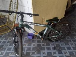 Bike top aro