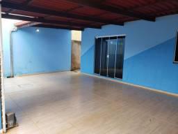 Excelente casa em Porto Velho