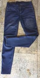 Calça Jeans - Armani Exchange