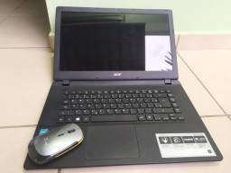 Notebook Acer 15.6"