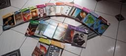 Enciclopédias do estudante