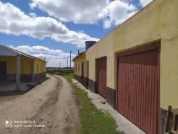 Chácara distrito industrial de Pelotas