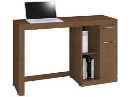 Mesa pra computador - direto da fabrica