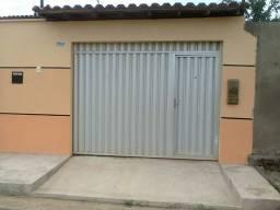 Vende-se uma ótima casa próximo ao Shopping Pátio Norte. Neto Estrela.fone . *