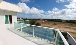 Casa de Condomínio com 4 quartos à venda, por R$ 1.800.000,00 - Araçagy - CM