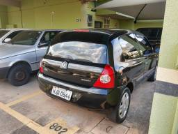 Vendo Renault Clio CAM 3 portas