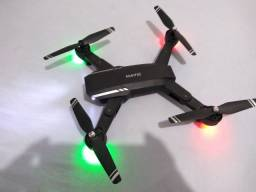 Drone Mavic, com câmera integrada, pra vende logo !!!!!