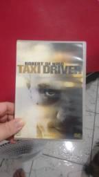 Dvd Taxi Driver (Robert de Niro) Original
