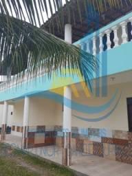 Village 2/4, Cond. Fechado a Bera Mar, Mobiliado, Ilha de Itaparica!!!