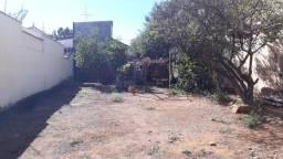 Oportunidade - Terreno Comercial em Franca - SP R 989