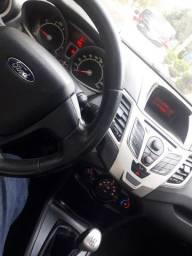 Oportunidade , Ford Fiesta SE
