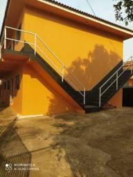 Kitinete no Campus 2 da UNOESTE, ótima localização, condições especiais.