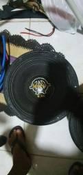 Vendo Spyder 1250 rms 4 homes