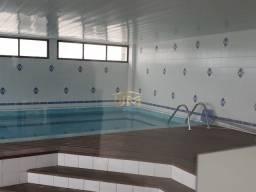JL-*/ *Apartamento Praia De Canasvieiras, á 150mts Do Mar. Aceita Financiamento!