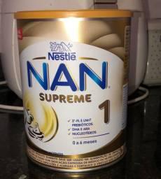 Leite Nan Supreme 1