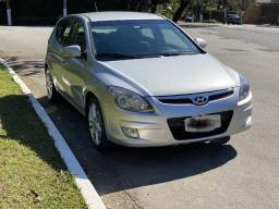 Hyundai i30 2.0 mpi 16v gasolina 4p manua 2010/2011