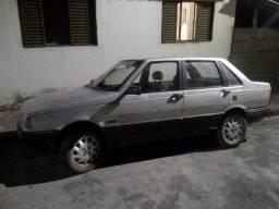 Fiat premio 93
