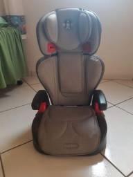 Cadeirinha de bebe pra carro