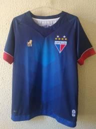 Camisa Xodó Azul 2019