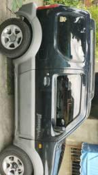Suzuki jimny 2012