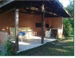 Alugo casa anual em Itaara