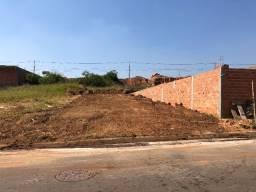 Jardim São Felipe, Aceita carro, Hortolândia - TE00185