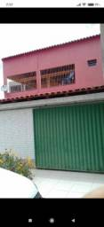 Casa no bairro Colúmbia