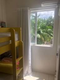 Apartamento 2 quartos no Glória