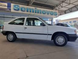 GM / Kadett GL 1993 Alcool R$ 18.500,00