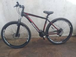 Vendo bike  venzo aro 29