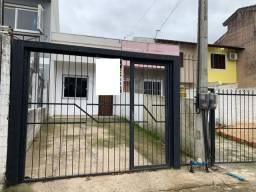 Aluga se Casa 1 Dormitório no Porto Verde