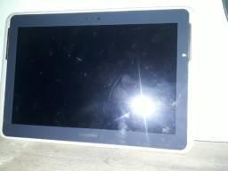 Troco tablet por celular do meu interesse ou outra coisa