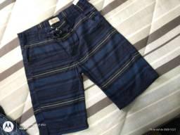 Shorts / Bermudas masculina