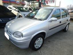 Corsa hatch wind 1.0 1998