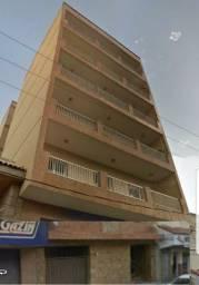 Vendo Apartamento no Centro de São Lourenço-MG - Venha Conferir