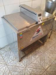Vendo máquina de Picolé