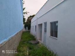 Casa 3 Quartos Murada Oportunidade Financiamento Caixa