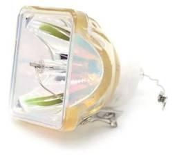 Lâmpada para projetores Epson BENQ Sony Canon e outros modelos