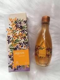 Perfumes feminino natura loucura de preço pra hj