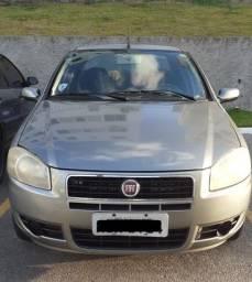 Fiat Siena 2010 EL 1.0 Completo