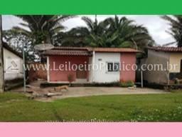 Monção (ma): Casa pwjht kzqvv