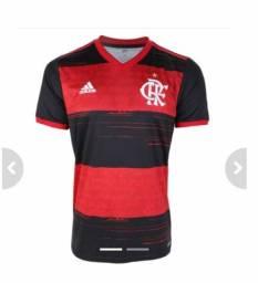 Camisa original times brasileiros e europeus *