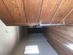 Alugo casa em nova Almeida