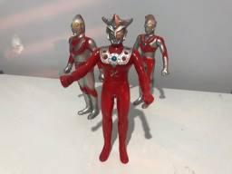 Ultraman Bandai