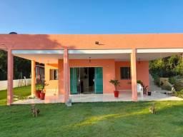 Casa - Cond Aguas de saiupe/ Porto de Saiupe