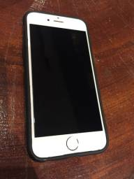 IPhone 6 - 16G