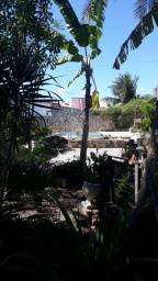 Alugo casa anual na Massagueira